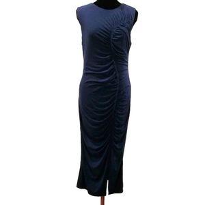Marciano Dress sz L